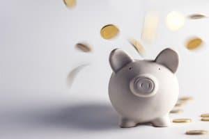 Jetzt schnell und einfach den Stromwechsel beantragen, um Geld zu sparen!