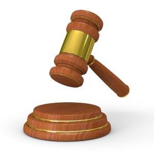 StVZO: Zu den wichtigsten Paragrafen gehören die Regelungen zur Zulassung.
