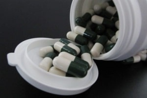 Subutex ist ein starkes Schmerzmittel, das zur Familie der Opiate gehört.
