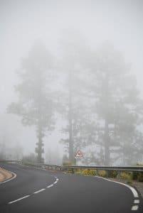 Tagfahrlicht und Nebelscheinwerfer bilden keinen adäquaten Ersatz zum Abblendlicht - und können nicht beliebig verwendet werden.