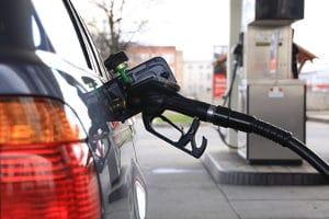 Ein Tankbetrug benötigt einen Vorsatz.