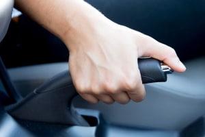 Müssen Autofahrer, die bremsen, um eine Taube nicht zu überfahren, mit einer Strafe rechnen?
