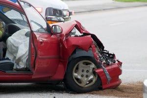 Ein Thema in der für den  Taxi-Unternehmerschein abzulegenden Prüfung ist die Unfallverhütung.