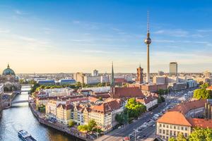 Eine Tempo-10-Zone ist unzulässig, wie das OVG Berlin-Brandenburg urteilte.