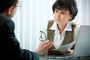 Wann erhebt Ihr Anwalt die Terminsgebühr? Und wie hoch sind die Kosten?