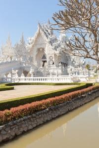 Wie viel Zeit bleibt mir, um einen in Thailand erworbenen Führerschein umschreiben zu lassen?