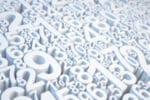Theorieprüfung: Wie viele Fehlerpunkte dürfen Sie haben?