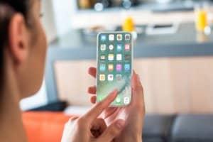 Ab 2018 müssen Sie kein von Toll Collect zur Verfügung gestelltes Maut-Terminal mehr anfahren, wenn Sie eine App haben.