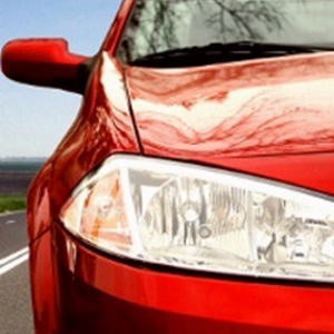 Die Tradition vom Autokorso stammt aus Italien und Spanien und ist auch bei Hochzeiten typisch.