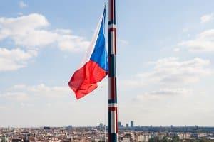 Tschechischer Bußgeldkatalog