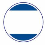 Tschechien: Verkehrszeichen Bushaltestelle