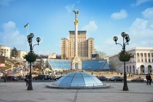 Kann man einen ukrainischen Führerschein in Deutschland umschreiben lassen?