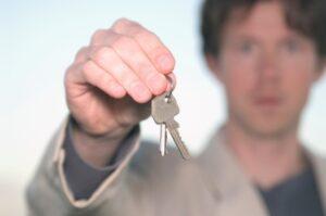 Die Umschreibung vom Führerschein ist mit Behördengängen verbunden