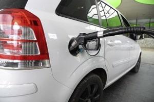 Umweltplakette in Frankreich: Am Motorrad und Quad sowie am Auto, LKW oder Bus muss sie vorhanden sein.