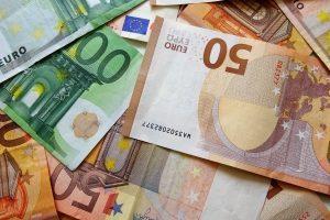 Bei der Umweltprämie von 2009 erhielten Käufer 2.500 Euro.