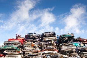 Eine Umweltprämie ohne Verschrottung gibt es bei Audi nicht. Die Alternative bei Inzahlungnahme ist die Wechselprämie.
