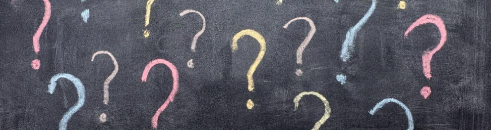 Unbedenklichkeitsbescheinigung für Kfz: Wann wird sie benötigt?