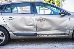 Bei einem Unfall in Dänemark gilt es bestimmte Verhaltensweisen zu beachten.