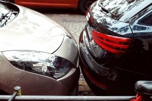 Ärger nach einem Unfall? Der DEVK-Verkehrsrechtsschutz springt ein, wenn es vor Gericht geht.