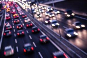 Bei einem Unfall in Irland kann die Schadensregulierung vor Ort  oder von Deutschland aus erfolgen.