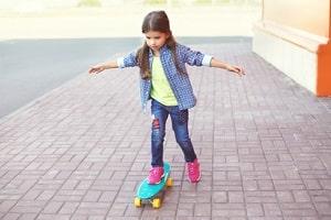 Egal ob Sie eine Unfallversicherung für Ihr Kind oder sich selbst abschließen: Setzen Sie die Versicherungssumme nicht zu niedrig an!