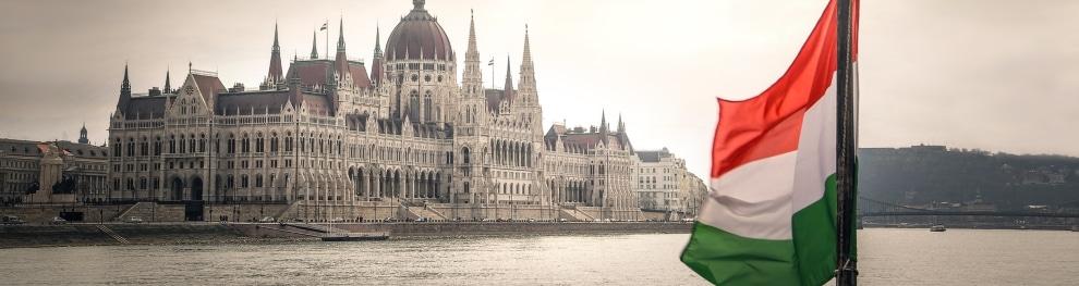 Bußgeldkatalog Ungarn – Was Verkehrsdelikte hier kosten