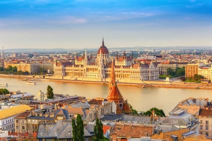 Müssen Sie Ihren ungarischen Führerschein in Deutschland umschreiben lassen?