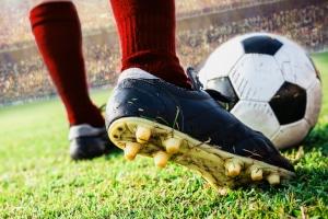 Unseriöse Sportwettenanbieter: Bei extrem hohen Gewinnquoten sollten Sie stutzig werden.