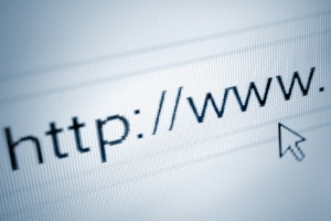 Urheberrecht im Internet: Welche Regelungen gilt es zu beachten?