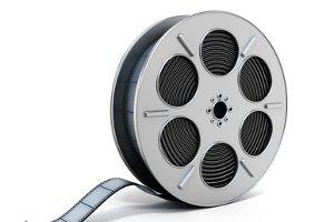 Die Urheberrechtsverletzung am Film durch illegales Streaming wird heiß diskutiert