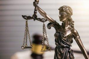 Urteil des BGH: Sind Dashcam-Videos als Beweis vor Gericht verwertbar?