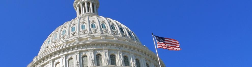 Bußgeldkatalog USA – Diese Verkehrsregeln gelten in den Vereinigten Staaten