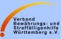 Verband Bewährungs- und Straffälligenhilfe Württemberg e.V.