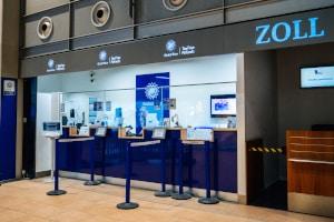 Verbindliche Zolltarifauskunft: Die Abfrage und Ausstellung der vZTA hat Vorteile für Unternehmen.
