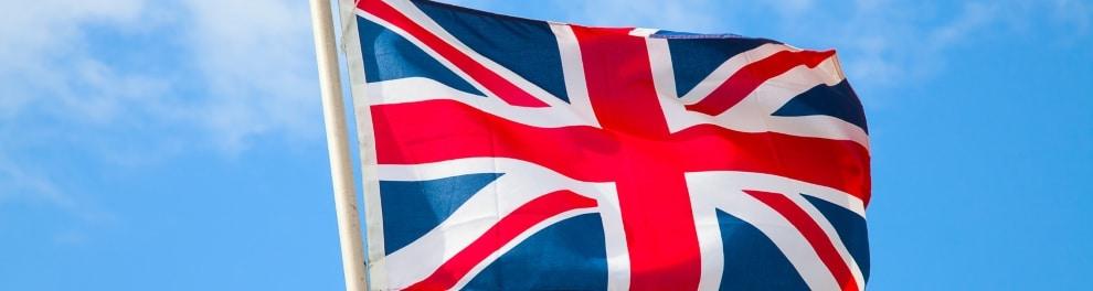 Unfall in Großbritannien: Aufs Verhalten kommt es an