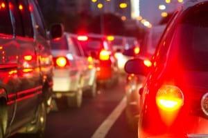 Ein Verkehrsanwalt in Bremen kennt die verkehrstechnischen Besonderheiten der Stadt genau.