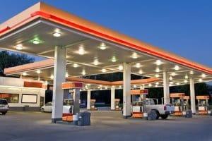 Verkehrschaos durch Billigsprit: Wie kamen die günstigen Preise zustande?