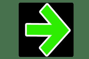 Verkehrseinrichtungen