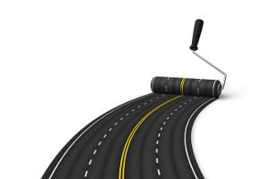 Um einen Verkehrsinfarkt in Deutschland zu verhindern, sind einige Änderung vonnöten