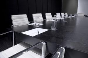 Die Verkehrsministerkonferenz findet mindestens zwei Mal im Jahr statt.