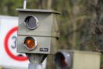 Stationäre Verkehrsradaranlagen