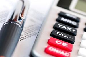 Änderung im Verkehrsrecht 2021: Bei der Kfz-Steuer zählt verstärkt der CO²-Ausstoß.