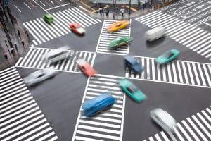 Nach einem Unfall sollten Sie einen im Verkehrsrecht versierten Anwalt engagieren. In Ludwigshafen ist die Auswahl groß.
