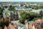 Hier finden Sie einen im Verkehrsrecht versierten Anwalt in Lübeck!