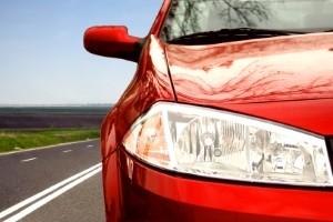 Hier finden Sie Informationen zum Verkehrsrecht in Deutschland,