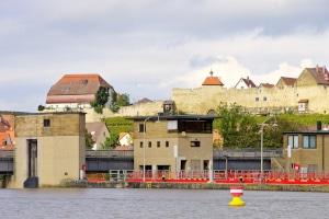 Wann ist der Gang zu einem Verkehrsrechtsanwalt in Lauffen am Neckar empfehlenswert?