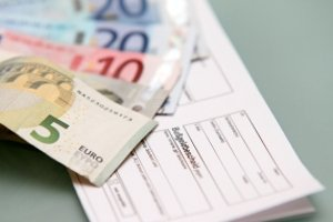 Hilft der Verkehrsrechtsschutz, wenn ein Bußgeld droht?