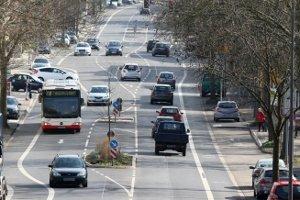 Ein Verkehrsrechtsschutz ist steuerlich absetzbar, wenn der Schutz beruflich relevant ist.