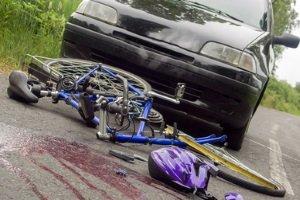 Wann ist ein Verkehrsrechtsschutz steuerlich absetzbar?