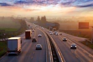 Vor allem für Vielfahrer stellt eine Verkehrsrechtsschutzversicherung eine wichtige Absicherung dar.